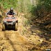 Bluegrass_ATV FONZ4609