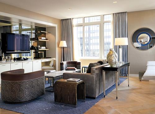 Ashley Furniture In Dallas