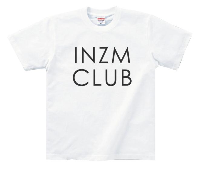 INZM CLUB