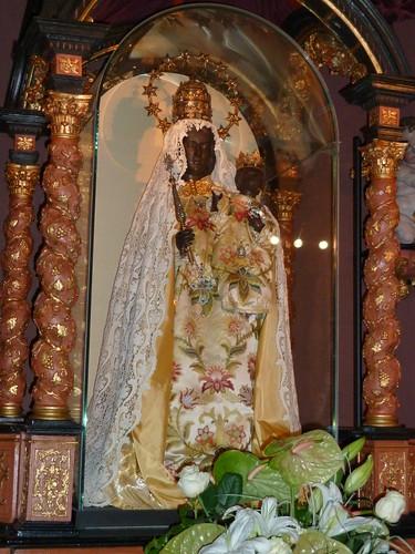 St Maria inder Kupfergasse 3