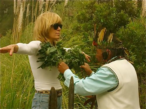 ecuador-shamanic-tours
