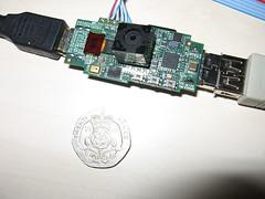 Raspberry Pi - 25 dolláros, Linux-ot futtató számítógép