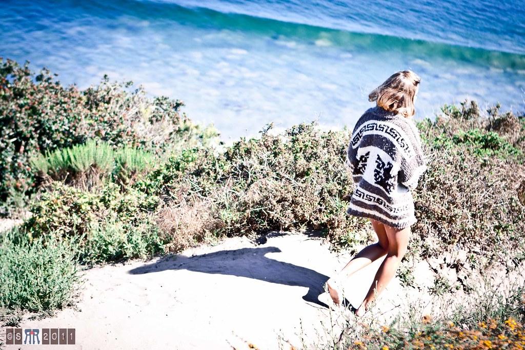 Surfer Girl_BTS Cristi Silva-44