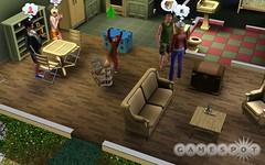 Gamespot7