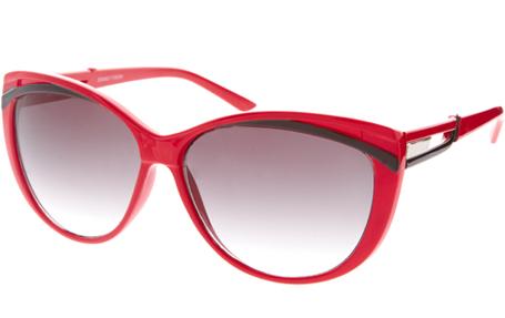Cat Eye Sunglasses 3