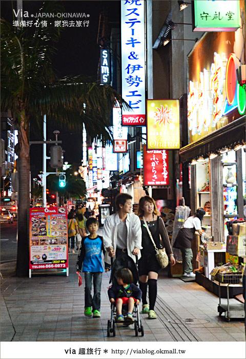 【沖繩旅遊】跟著我玩琉球~愛上琉球的一百種玩法26