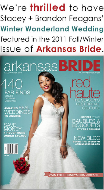 Click to visit Arkansas Bride