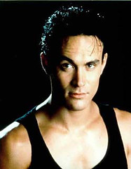 Brandon Lee (Ice@man) Tags: china seattle judo death fight cool do fighter bruce chinese brandon taekwondo karate lee kungfu aikido grab tot tod brucelee kwon kampf nunchaku jeetkunedo jeet kune gonkfu todeskralle