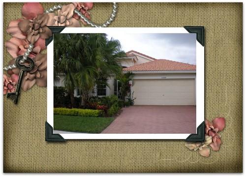 22869 Barrister Drive, Boca Raton, FL