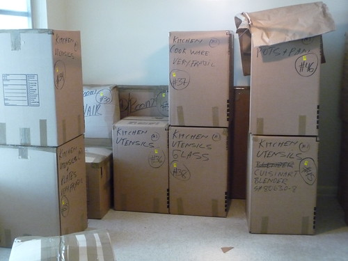 Moving_Boxes (7)