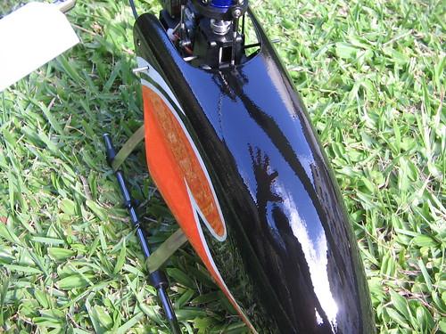 Como Pintar um Canopy - by Ricardo Oliveira 3188652739_5e08a5efbe