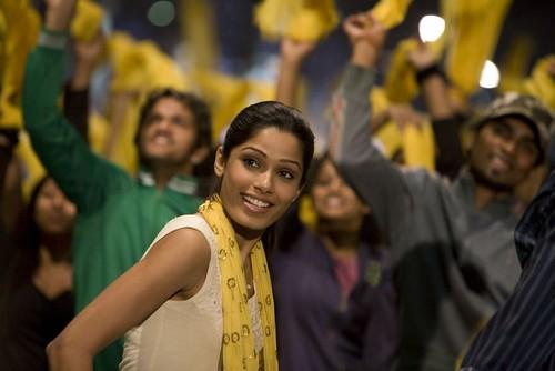 Slumdog Millionaire 7