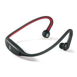 Motorola MOTOROKR S9 Bluetooth Stereo Headset