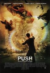 push_1