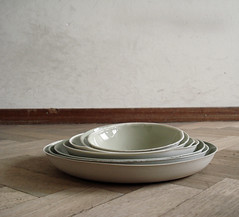 chromium bowls (kirstievn) Tags: light colors ceramic design licht datum colours time colorfull bowl eindhoven number numbers clay data translucent series van date bowls klei porcelain serie nickle kirstie wellbeing kleur keramiek transparant kleuren oxides chromium schaal colourfull tijd designacademy nummer nummers porselein schalen nikkel noort designacademie designacademyeindhoven vannoort mangaan kirstievannoort chroomoxide serienumber manandwellbeing kirstievn wellbeingdesignacademyeindhoven wellbeingdesignacademie designacademywellbeing