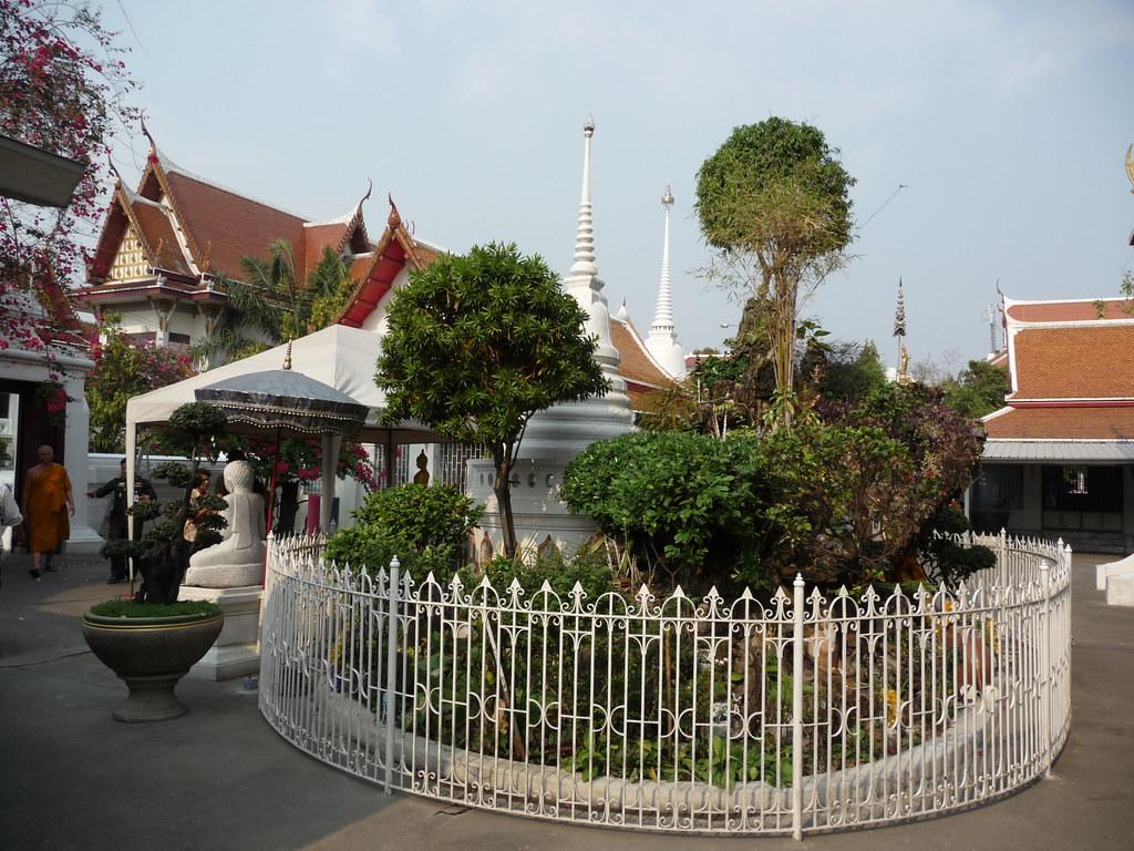 Bangkok 09 (97)