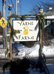 YarnsInTheFarms_Beverly2