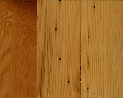 PineBoards