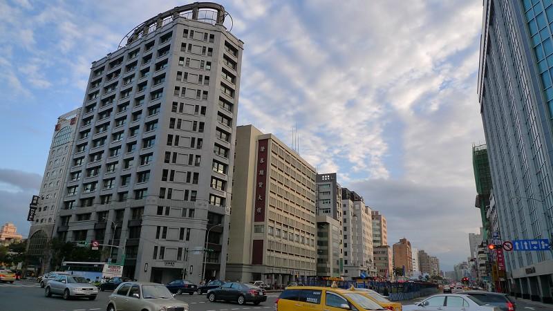 20090203_台北city