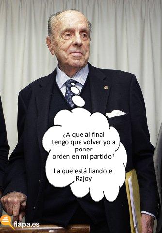 fraga_vuelve