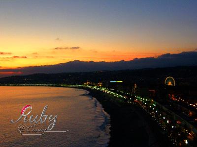 Nice_sunset_06