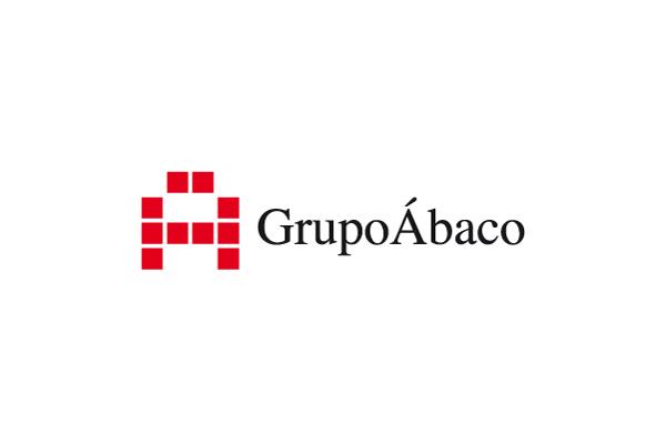 Grupo Ábaco