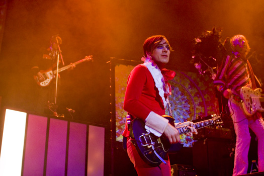 of montreal_0083