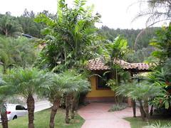 Zoo (Gari1946) Tags: venezuela pichu con