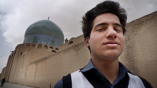 P1000735_esfahan_Ali