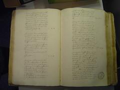 0847-0402-079 (Duul58) Tags: oisterwijk protocol 1694 1692 1693 schepenbank