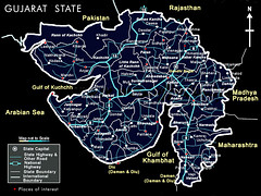 gujarat, india (nevil zaveri) Tags: road park travel india tourism forest river photography blog photographer photos map wildlife maps stock places images photographs national photograph jungle dang rivers highways destination roads wilderness roadside zaveri sanctuary idar banni gujarat ahmedabad stockimages travelogue lrk jamnagar gujrat narmada nevil kuchchh kutch diu dwarka nalsarovar champaner junagadh grk navsari sagai valsad amdavad pavagarh zainabad saurashtra kutchh littlerannofkutch gopnath velavdar nevilzaveri greaterrannofkutch kathiyawad jhanjhmer dharasana amdawad