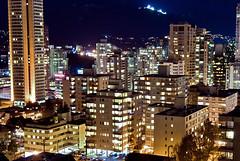 Vancouver Estate