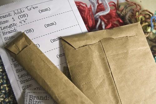 needle-envelope02