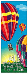 "balloon door poster • <a style=""font-size:0.8em;"" href=""http://www.flickr.com/photos/36221196@N08/3340150782/"" target=""_blank"">View on Flickr</a>"
