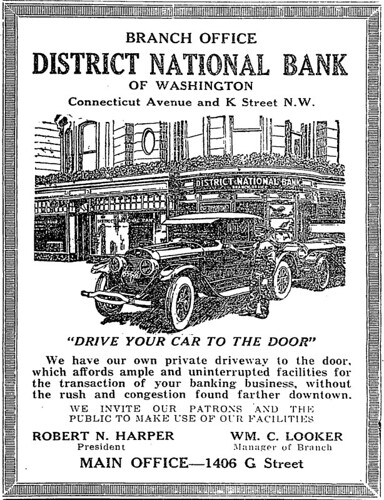 1924_district_national