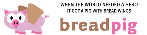 breadpig[2]