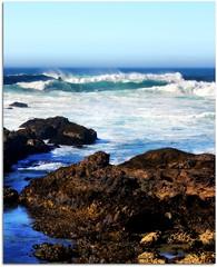 The Curl (scrapping61) Tags: california sea rocks waves pacificocean coastal mendocino 2009 tistheseason blueribbonwinner oceanshore bej platinumphoto anawesomeshot amazingamateur theunforgettablepictures betterthangood proudshopper amazingexcellence scrapping61 allkindsofbeauty awardtree novavitanewlife miasbest daarklands trolledproud newgoldenseal