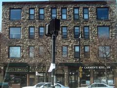 Orient Heights, East Boston, April 15, 2009 008 (Gig Harmon) Tags: boston eastboston orientheights