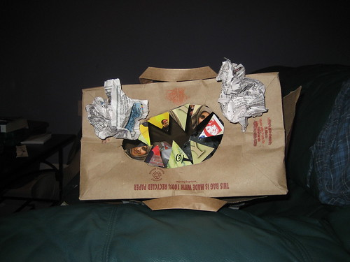 'Trash