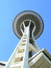 Portland Seattle End July 06 222