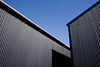 (Surely Not) Tags: abstract architecture scotland nikon angle line boness d700 yourphototips