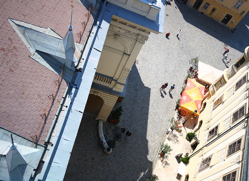 Sopron 2009. 04. 26. 016