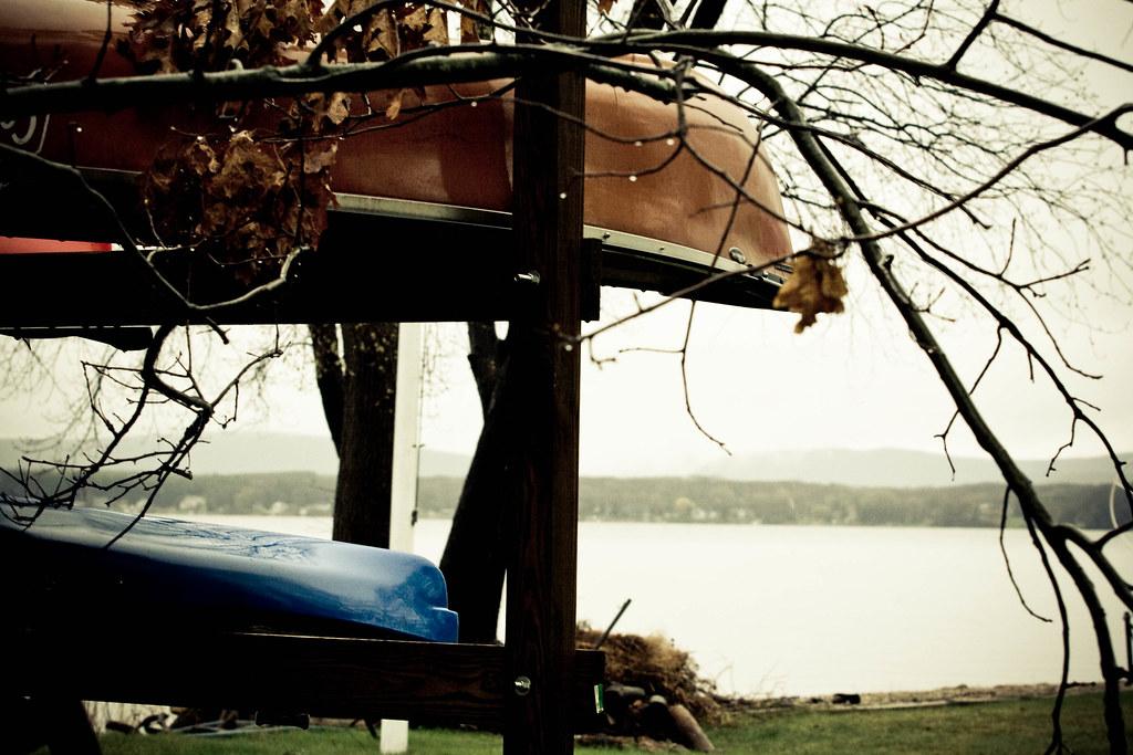Lake Wisconsin 3
