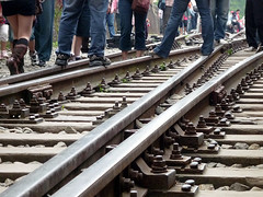 rail (brianjim) Tags: sanyi