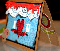 LRC_card_iluvyou-cl