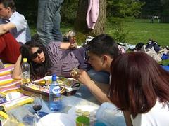 Velikden (roskral) Tags: 2009 bulgarian amstelween
