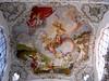 2003-11-23 Wieskirche, Steingaden, Neuschwanstein 031 Steingaden