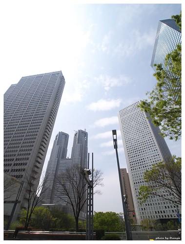 Buildings 20090412 #06