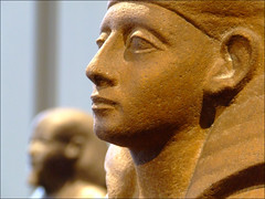 Altes Museum (V. Alblas) Tags: berlin museum germany deutschland vincent egypt egyptian altesmuseum gypten museumsinsel urbanphotography egyptianmuseum museumisland aegyptisches karlfriedrichschinkel alblas egyptianmuseumberlin antikensammlung dscf6353 gyptisches antikensammlungberlin gyptischesmuseumundpapyrussammlung vincentalblas berlinantiquitiescollection