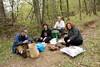 """""""Le déjeuner sur l'herbe"""" (sg.ronin) Tags: picnic ledéjeunersurlherbe"""